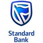 Standard Bank-76