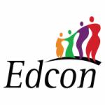 edcon_vector_logo_2015_re-draw_not_from_company_copy_1