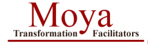 Moya Transformation Facilitators