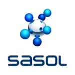 sasol-squarelogo-1487164529782